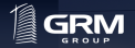 grm group